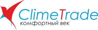 Комфортный век. Кондиционеры. Установка и обслуживание. Измаил-Одесса и районы.